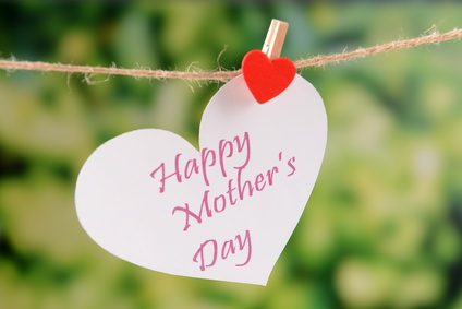 when is mother s day 2018 in ireland