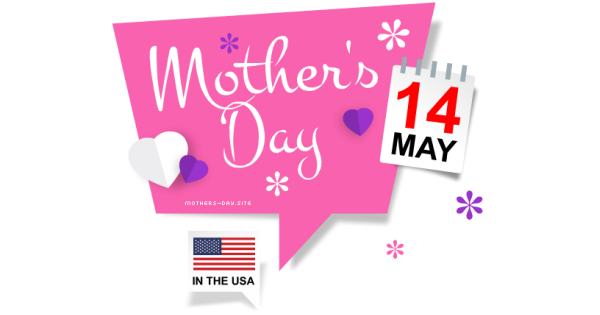 mother's day uk 2020 - photo #17